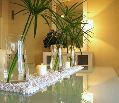 Peque os detalles de decoraci n que revolucionar n la casa for Detalles de decoracion