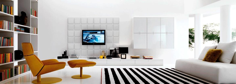 Sugerencias para mejorar la ergonom a del hogar - Interiorismo getxo ...