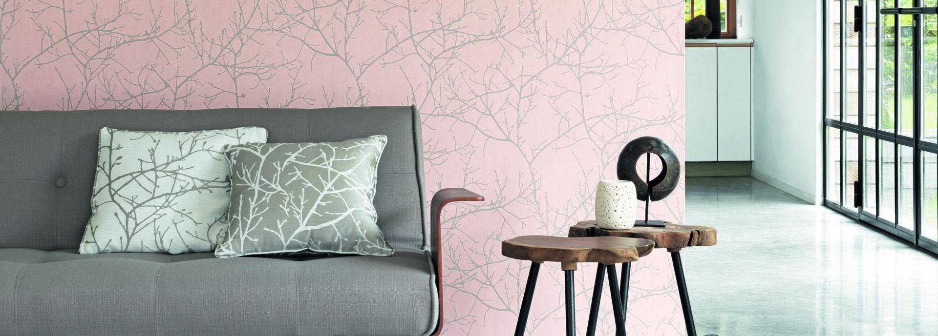 Colocar papel pintado sobre gotele latest papel pintado - Se puede poner papel pintado sobre gotele ...